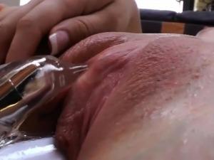 sexy ass clit booty