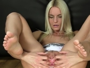 anal extreme video