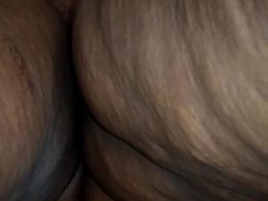 ssbbw pussy lick