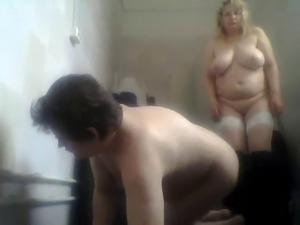 russian mature videos torrent