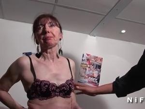 free french amateur porn sites