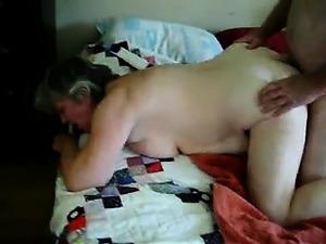 bbw anal porn sites