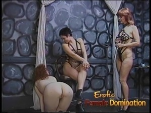 young girl sex slaves images
