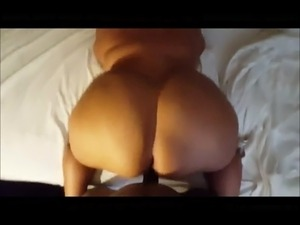 asian bbw free picture