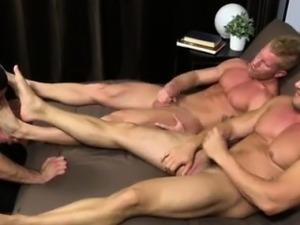 Hypnotized sex video