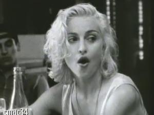 kim kardashianfree celebrity sex video