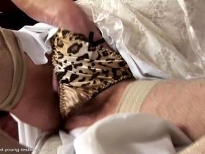 mature and granny sex videos