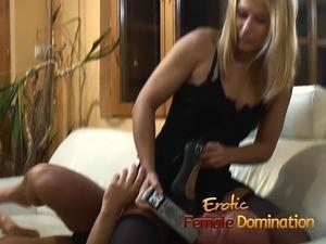 Sex slaves girls