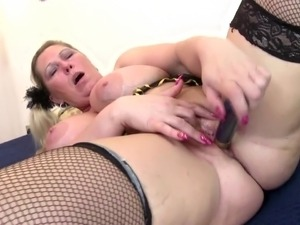 free asian mothers porn