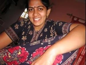 Sex scandel indian