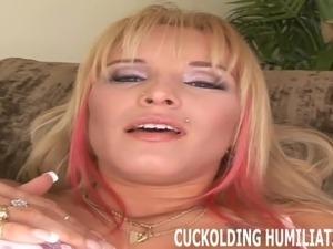 watch free porn ebony movies