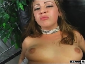 pov sex video