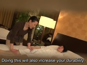 asian sex massage