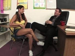 teacher school girl porno