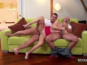 adult young boys sex