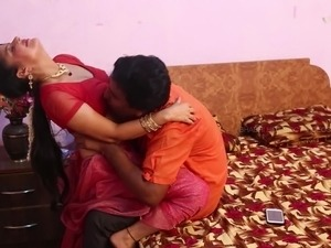 young indian teen fucking galleries