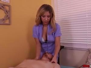 orgasmic fuck videos