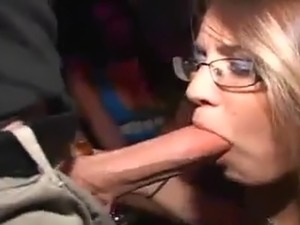 drunk party girls getting fuckd