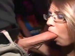 drunk girls video free