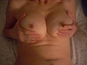 homemade porn free video