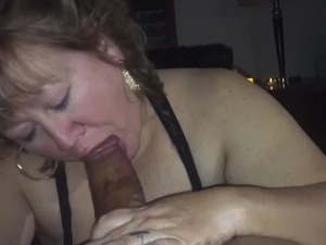 voyeur tube watching my wife suck