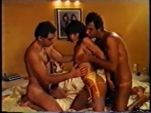 retro anal movies
