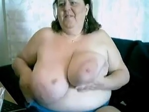 busty amateur girls videos