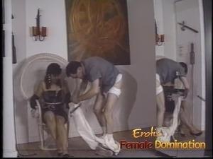 ass slave videos