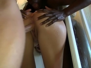 nude black african mature pics