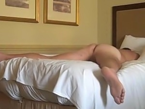 voyeur hot fuck videos in hotels