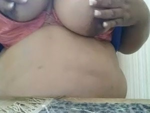 young huge boobs spanish