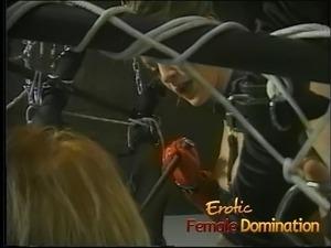 sex girl mistress dom cuckold
