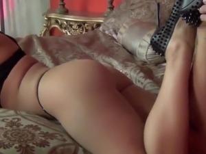 naked slave girl art