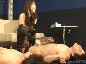 adult porn sex slave videos