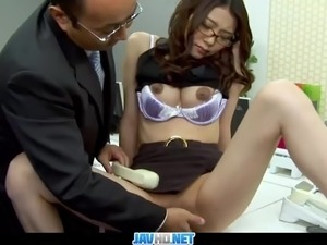 japanese amateur girl galleries free