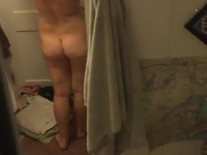 spy cam on fuck sex