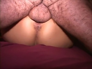 picture of girls with hairy bellies