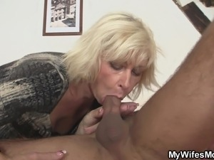 sex pictures of mother in law