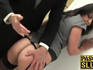 mature wife first time black