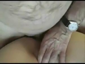big boob mature anal