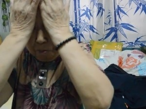 chinese flash porn video