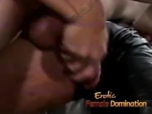 naked girl pet slave