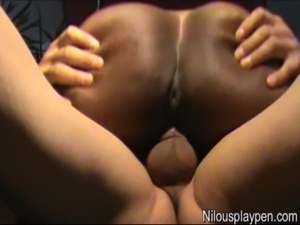 secretary office sex video