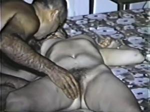free classic nude porn xxxx