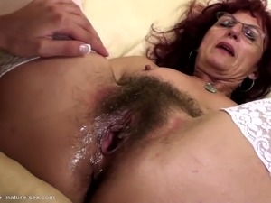 home mother inlaw fuck movies
