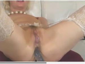 russian mature women sex