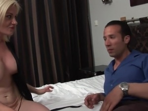 mature aged anal free videos
