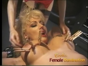 mistress wife orgasm denial stories