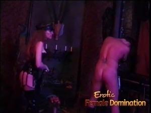 black slave sex video