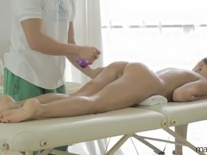 porn massage videos erotic females